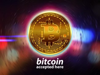 The Birth Of Bitcoin Payment Gateway