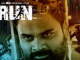 Watch 'Run' A Story Of A Happy Married Man's Life Turned Upside Down, For Free
