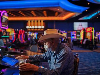 Warning: These 3 Mistakes Will Destroy Your Casino