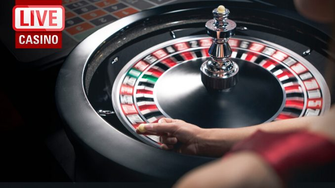 Gambling Evaluations & Suggestions