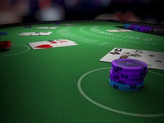 Do Your Gambling Goals Match Your Practices?