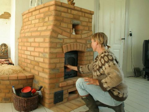 Wood Burning Stove Allow You To Resolve!