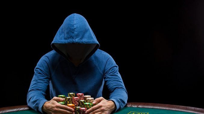 What Everybody Is Stating Regarding Poker What You Must Do