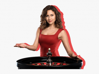 Online Casino The fitting Manner