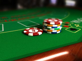 Right here, Copy This idea on Online Betting