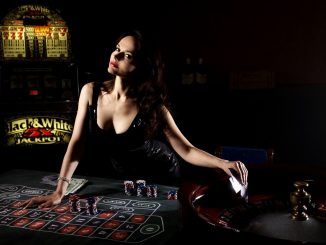Nine Tremendous Useful Suggestions To improve Online Casino