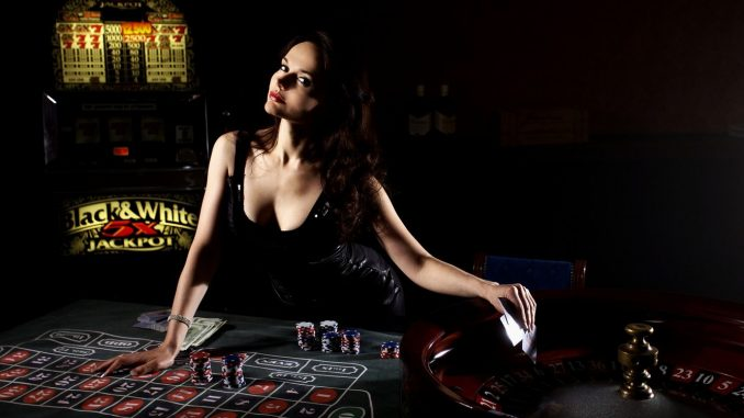 3 Kinds Of Casino: Which One Will Make The Most Money?
