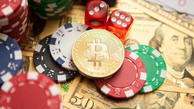How To Buy A Gambling On A Shoestring Funds