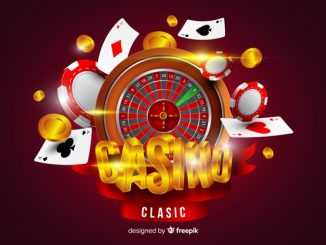 What Historical Greeks Knew About Online Casino