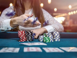 Online Casino For sale– How Much Is your Price?