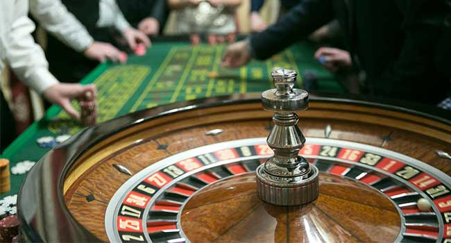 How Important are Casino Professional Quotes