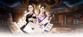 The Reason Why You Are Still An Novice At Online Casino