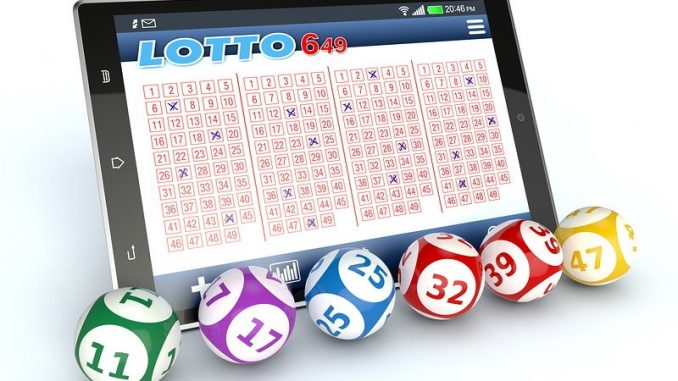 Have You Ever Heard? Casino Is Your Best Wager To Grow
